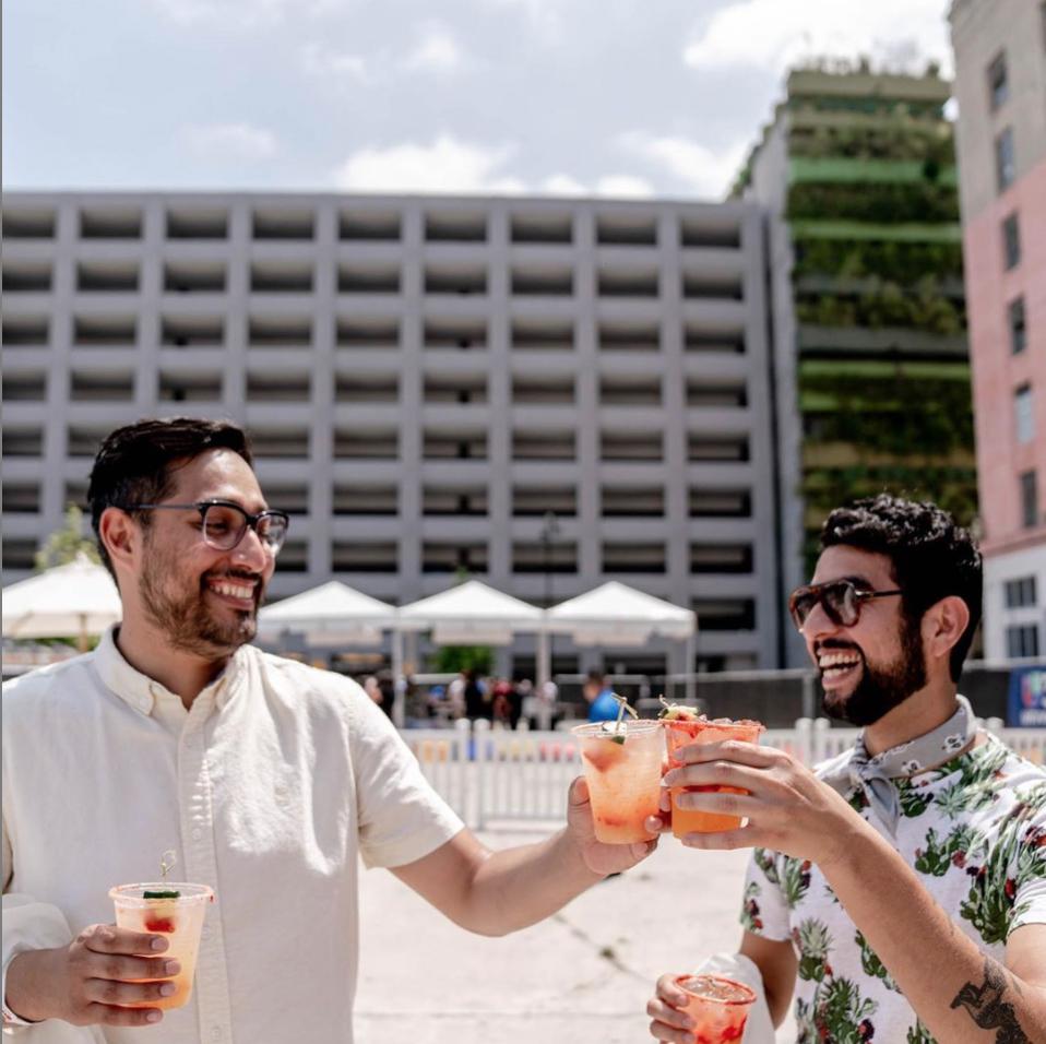 Bill-Esparzas-Taquendo-taco-Festival-ig5