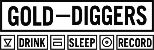 golddiggers-logo