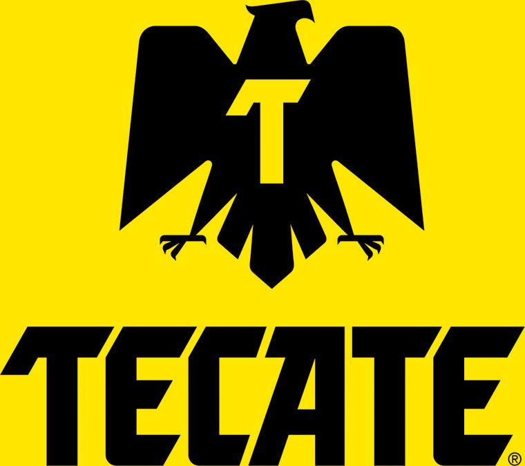 Tecate_Logo